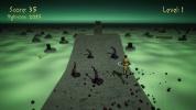 Underworld Run screenshot