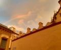 Sevilla color